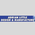 Adrian Little Design & Manufacture - @adrianlittle - Medium