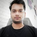 Go to the profile of Abhinav Anand