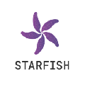 Go to the profile of Starfish