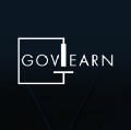 Go to the profile of GOVEARN