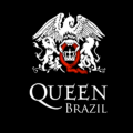 QueenBrazil.com - @queenbrazil - Medium