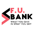 Go to the profile of Freedom Universal Bank (FU Bank)