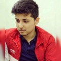 Go to the profile of Zohaib A.