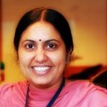 Go to the profile of Priti Upadhyay