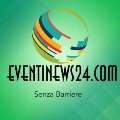 Go to the profile of Eventinews24 Daily