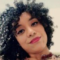 Go to the profile of Jéssica Oliveira