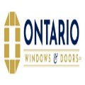 Shelly Carpenter - @ontariowindowanddoor - Medium