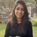 Go to the profile of Nupur Bansal