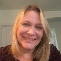 Go to the profile of Carolyn Riker