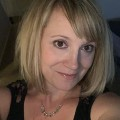 Go to the profile of Fernanda Downing Harmon