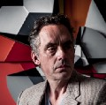 Go to the profile of Jordan Peterson