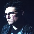 Go to the profile of Mitch Horowitz