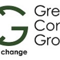 Go to the profile of Greenough Group