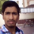 Go to the profile of Kishan Sharma