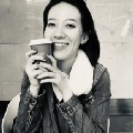 Go to the profile of Cloris Guo