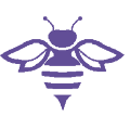 Go to the profile of Violet Bee