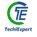 Go to the profile of techiexpert