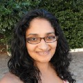 Go to the profile of Anam Ahmed