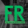 Go to the profile of Financial Revolutionist