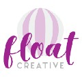 Go to the profile of Float Creative Co