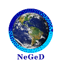 Go to the profile of Gergely D. Németh