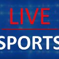 Go to the profile of All Sports Live