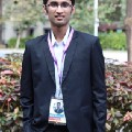 Go to the profile of Nimesh Khandelwal