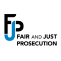 Go to the profile of Fair and Just Prosecution