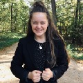 Go to the profile of Evie Langeveld