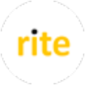 Go to the profile of Rite Insights