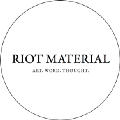 Go to the profile of Riot Material