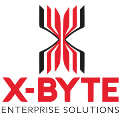 Go to the profile of X-Byte Enterprise Solutions