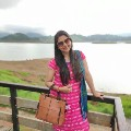 Go to the profile of Ankita De