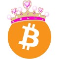 Go to the profile of Bitcoin Kraliçesi