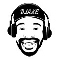 Go to the profile of DLake Creates