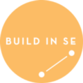 Go to the profile of Build In SE