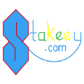 Go to the profile of Stakeey