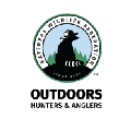 Go to the profile of NWF Outdoors