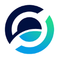 Go to the profile of Horizen Global Official