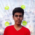 Go to the profile of Dinesh B S