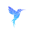 Go to the profile of Halcyon Health
