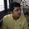 Go to the profile of Sanyog Ghosh