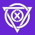 Go to the profile of xCrypt