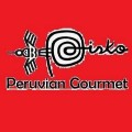 Go to the profile of Pisko Peruvian Gourmet
