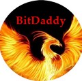 Go to the profile of BitDaddy