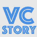 Go to the profile of VC Story