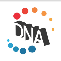 Go to the profile of Metaverse DNA