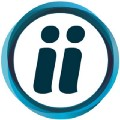 Go to the profile of Integrity Initiative