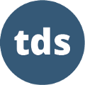 Go to the profile of TDS Team