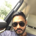 Go to the profile of Bhargav Bachina
